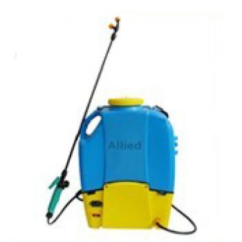 Battery Operated Knapsack Sprayer  Electra  sprayer AC charger sprayer cell sprayer matabi sprayer electric sprayer
