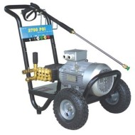 Super-High Pressure Washer ELECTRIC PRESSURE WASHER power washer cleaning machine