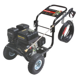 gasoline washer power engine washer  cleaning machine  cleaner petrol washer gas washing machine