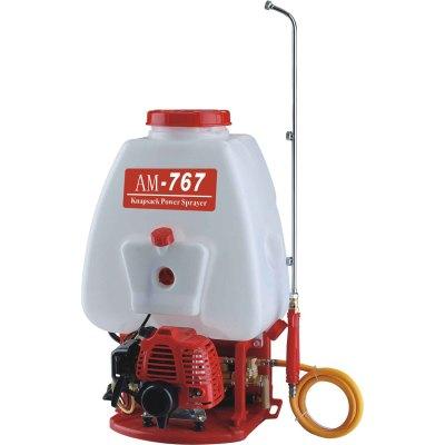 Power sprayer  power sprayer 767