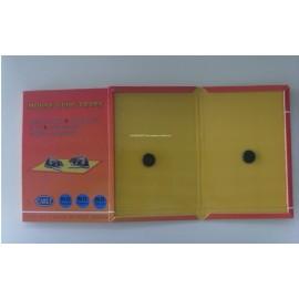 Mouse & Rat Glue Traps paper Board traps