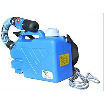 ULV Aerosol ultra-low volume sprayer