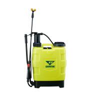 tank sprayer manual sprayer