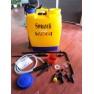 hand sprayer BOTTLE tank sprayer AGRO IN-PUT sprayer farmate sprayer