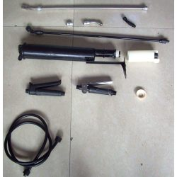 SPRAYER PARTS, pump sprayer, sprayer nozzles, SPRAYER lance wand rod, sprayer trigger switch, SPRAYER hose pipe switch