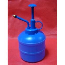 trigger sprayer Manual Trigger Sprayer foamsprayer  Mist trigger  Bottle sprayer mini sprayer Micro Sprayer small head trigger