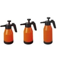 Foam Sprayer 2liter 1liter sprayer double use sprayer