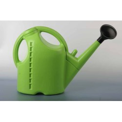 watering can agriculture can hand watering can watering tank water can farmer water can farm watering can