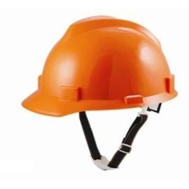 safety helmet pe helmet plastic cap