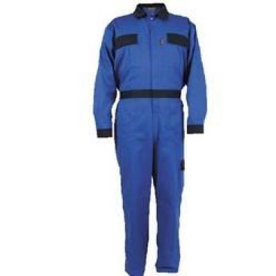 fabric work wear & overalls