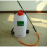 Electrostatic sprayer electrostatical sprayer Static electricity sprayer  Spectrum Electrostatic Sprayers