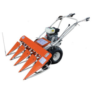 soybean reaper  Wheat rice PADDY reaper  Grain Harvester