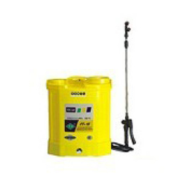 Battery Knapsack Sprayer  Electric  sprayer