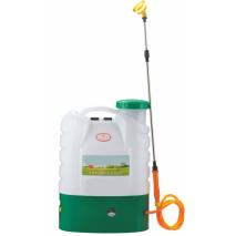 Electric sprayer easy sprayer motor sprayer ELECTRIC MOTOR SPRAYER Continuous working sprayer