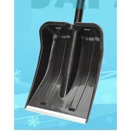 shovel snow,plastic snow shovel,garden popular shovels Plastic Snow and Ice Shovel