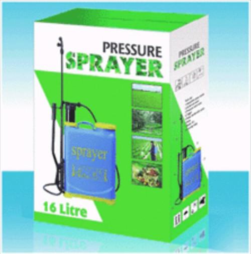 Knapsack sprayer BACKPACK SPRAYER MANUAL SPRAYER HAND SPRAYER AGRO SPRAYERS,FARMING SPRAYER