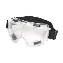 Safety Goggles, Safety glasses,eye protection glass,Anti-Chemical goggles