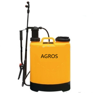 20liter Knapsck sprayer,20L big tank sprayer,heavy duty,Knapsack Pressure sprayer  5 GALLONS SPRAYER