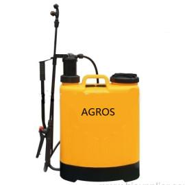 20liter Knapsck sprayer,20L big tank sprayer,heavy duty,Knapsack Pressure sprayer  5 GALLONS SPRAYER