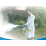 Mini Portable Thermal Fogger Machine,handhold ULV Cold Fogging,pest and disease control Fogger machine home use
