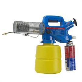 Mini Portable Thermal Fogger Machine,handhold ULV Cold Fogging,pest and disease control Fogger machine home use