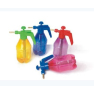 china Trigger Sprayer,Transparent sprayer 1Liter,2liter,air balloon sprayer,children kids air pump