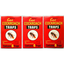 Cockroach Traps, roach trap, Cockroach Adhesive glue trap, Cockroach Adhesive glue paper, Cockroach Adhesive glue, Crawling kill, Cockroach paper, Cockroach kill, pest traps, insect trap