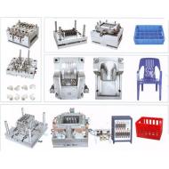 plastic injection mould,blow mould, molding,mould machine