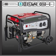 digital portable Inverter generator,1-5KVA,gasoline generator,petrol gas generator forhome use small