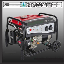 digital portable Inverter generator,1-5KVA,gasoline generator,petrol gas generator forhome use small