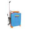 STIHL Backpack Sprayer,SG 20 backpack sprayer,STIHL KNPASACK SPRAYER,18liter sihl sprayer EURO Sprayer, AMERICA Sprayer