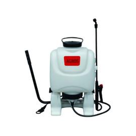 Diaphragm Pump sprayer,CHAPIN TREE & TURF PRO POLY KNAPSACK SPRAYER,solo backpack and manual sprayer