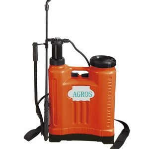agriculture sprayer,farming sprayer,agro-sprayer,AGRICULTURAL knapsack sprayer,18Liter atomizer