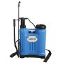 agriculture sprayer,farming sprayer,agro-sprayer,AGRICULTURAL knapsack sprayer,18Liter atomizer