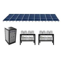 Solar Power System,100%  Solar  electric Power  System, solar power, Off-grid Solar power system,New energy ,clean energy ,green power,green energy resource,