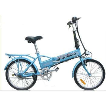 20 inch folding electric bike inside battery, Lithium bike, Lithium bicycle, 36V e-Bike low carbon,environmental protection trip, green going out travel,
