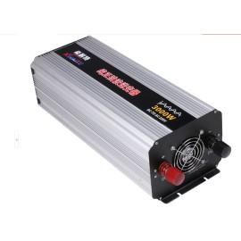 pure sine wave inverter DC/AC Inverters solar power inverter off grid dc to ac inverter Car power inverter 1000w 2000w 3000w 6000w