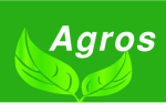 Zhejiang Allied Agro Materials Company