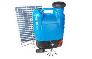 Solar sprayer, Solar Energy Powered Agriculture Sprayer, Agriculture Solar Sprayer, Solar Power Sprayer, Battery Operated Solar Sprayer