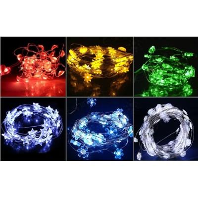 Christmas light Festival light Decoration LED light led rope light Decoration lamp strip flexible strip tree led lighs