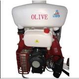 solo 423 model Motorized Mist Blower solo port solo 423