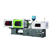 Injection mould machine,injection molding machine,plastic machine,injection machine,mould machine mold machine