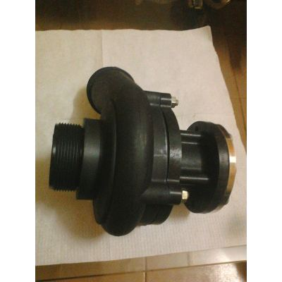 motorcycle water pump ,2 Inch Centrifugal Pump, Motorcycle Pump,Africa Motorcycle Pump,water pump for motorcycle