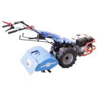 Multifunctional Petrol Rototiller Farm Mini Cultivator Rotovator Tiller, Mower, Ridger,hiller,seeder, plough , grass cutter