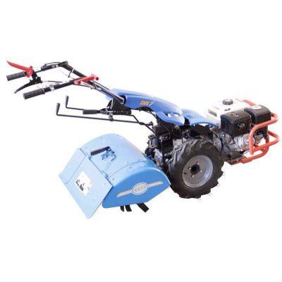 Multifunctional Petrol Rototiller Farm Mini Cultivator Rotovator Tiller, Mower, Ridger,hiller,seeder, plough , grass cutter