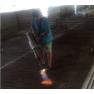 fire Fog and mist Machine Auto ignition ulv fog Aeromist Disinfectant use Malaria Vector Control flame fogger fire blaze fog