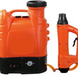 Knapsack Air Sprayer air pressure sprayer wind sprayer blower sprayer blow sprayer JET SPRAYER