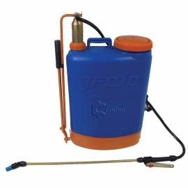 agros sprayer jacto model PJH HD400 and PJH 900 20liter jacto sprayer 16liter brass pump