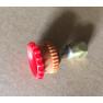 poly nozzles for pb-16 sprayer 4 hole nozzles Malaysia sprayer poly sprayer pb-20 knapsack