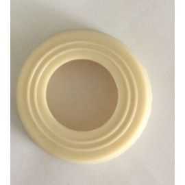 sprayer spare parts rubber Bowl and sprayer Accessores o ring and sprayer washer two layer one layer double layer  sprayer seal